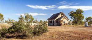 Tourism Listing Partner Lightning Ridge Tourism