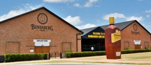 Tourism Listing Partner Bundaberg Accommodation