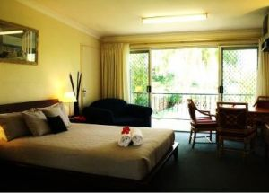 The Hideaway Cabarita Beach - Accommodation VIC