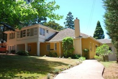 Woodford Of Leura - Accommodation VIC