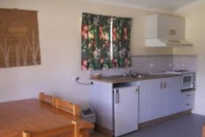 Halliday Bay Resort - Accommodation VIC