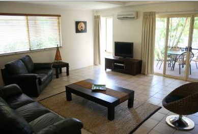 Mariner Bay Apartments - Accommodation VIC