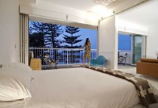 Hillhaven Holiday Apartments - Accommodation VIC