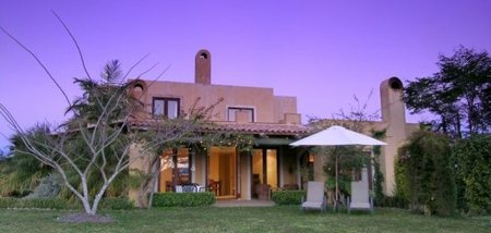 Casabelle Country Guest - Accommodation VIC