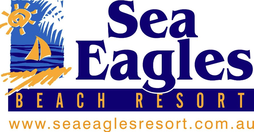 SeaEagles Beach Resort - Accommodation VIC