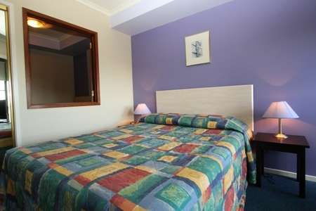 HarbourView Apartment Hotel - Accommodation VIC
