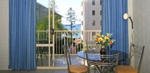 Surf Dance Holiday Units - Accommodation VIC