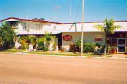 Tropical City Motor Inn - Accommodation VIC