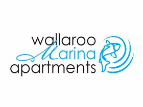 Wallaroo Marina Apartments - Accommodation VIC