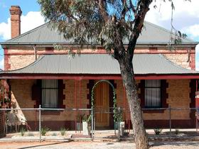 Meaney's Rest - Accommodation VIC