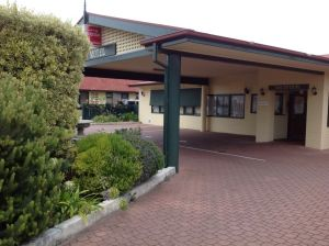 Best Western Robe Melaleuca Motel  Apartments - Accommodation VIC