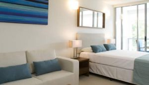 Grand Mercure Rockford Esplanade Apartments Palm Cove - Accommodation VIC