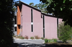 Ulverstone River Retreat - Accommodation VIC