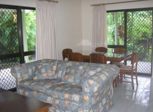 Kuranda Villas - Accommodation VIC