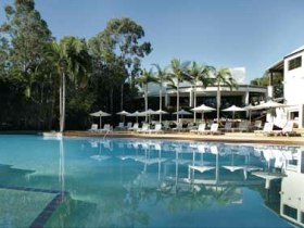 Palmer Coolum Resort - Accommodation VIC