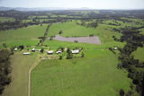 Parma Farm  Beach Escapes - Accommodation VIC