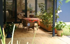 Aquarelle Bed and Breakfast - Accommodation VIC