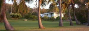 Svendsens Beach Great Keppel Island - Accommodation VIC
