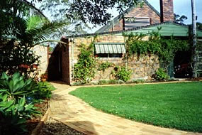 Birkdale Bed and Breakfast - Accommodation VIC