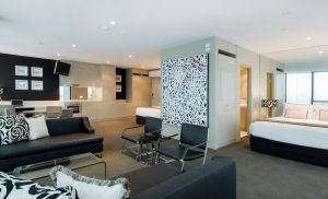 Rydges Residences - Accommodation VIC