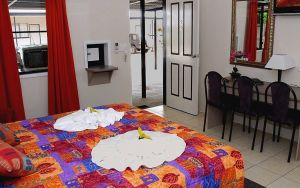 Charters Towers Motel - Accommodation VIC