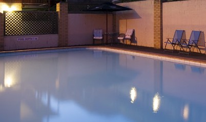 Rydges Hobart - Accommodation VIC