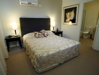 Quest Wagga Wagga - Accommodation VIC