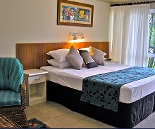 Cairns Queenslander - Accommodation VIC