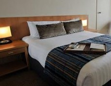 Rydges Cronulla Beach - Accommodation VIC