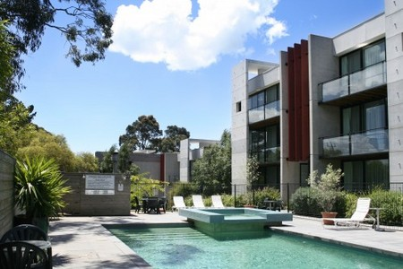 Phillip Island Apartments - Accommodation VIC