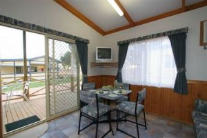 BIG4 Ceduna Tourist Park - Accommodation VIC