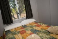 Fitzroy River Lodge - Accommodation VIC