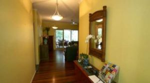 Noosa Country House Bed And Breakfast - Accommodation VIC