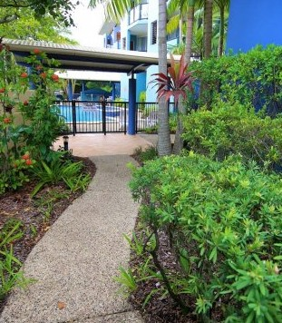 Twin Quays Noosa - Accommodation VIC