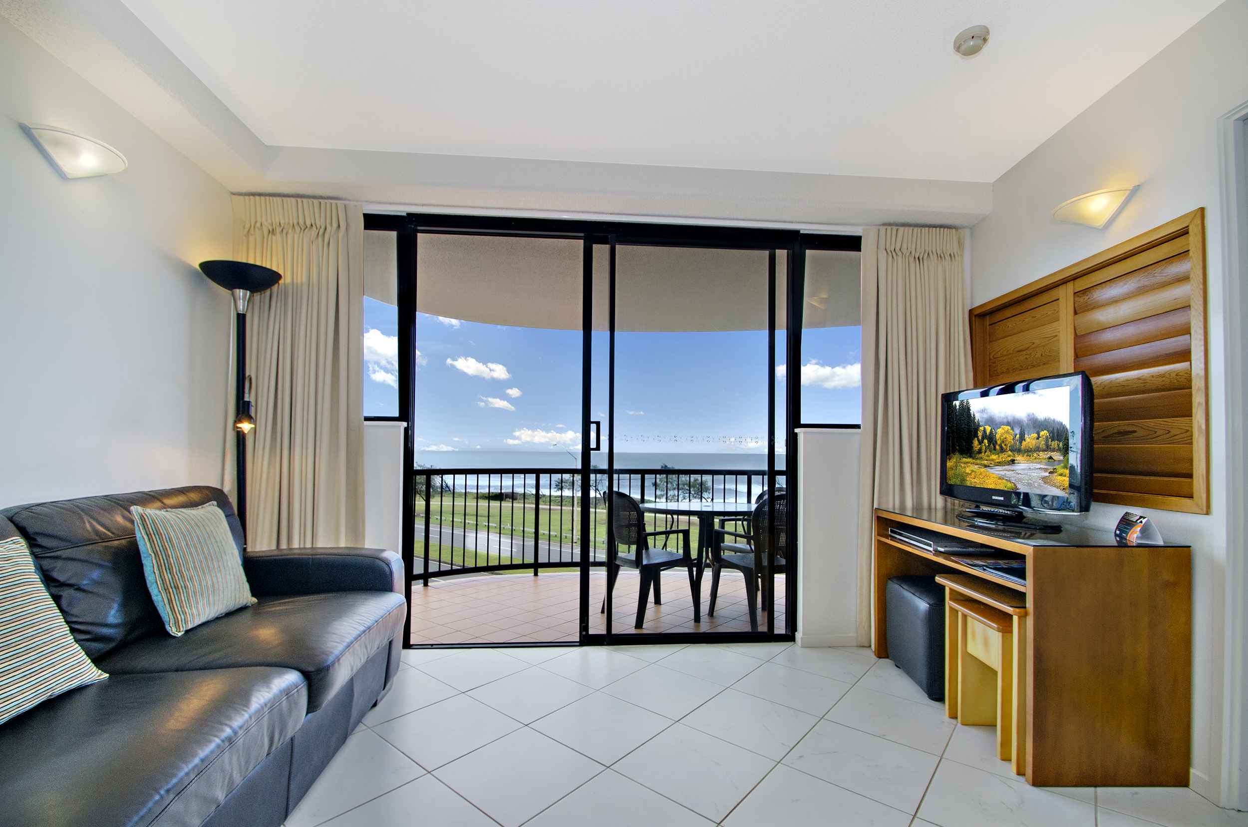 Ocean Boulevard - Accommodation VIC