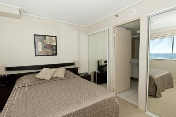 Seamark On First - Accommodation VIC