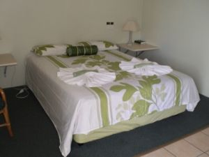 Caboolture Motel - Accommodation VIC