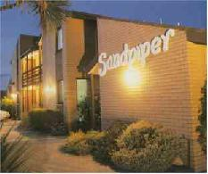 Sandpiper Holiday Apartments - Accommodation VIC