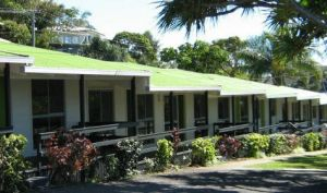 Villa Coolum - Accommodation VIC