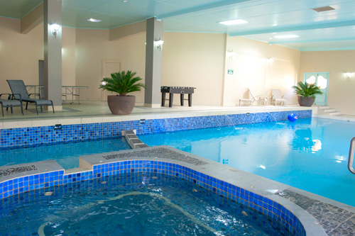 Parklands Resort & Conference Centre Mudgee - Accommodation VIC