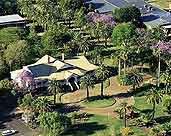 University Of Queensland - Gatton Campus - Accommodation VIC