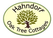 Hahndorf Oak Tree Cottages - Accommodation VIC