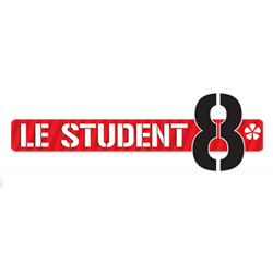 Le Student 8 - Accommodation VIC