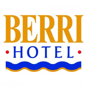 Berri Hotel - Accommodation VIC