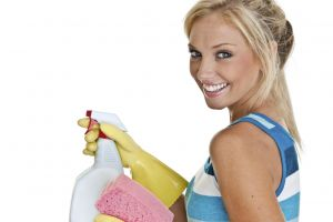 MC Cleaning Services - Accommodation VIC