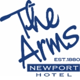 Newport Arms Hotel - Accommodation VIC