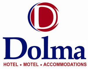 Dolma Hotel - Accommodation VIC