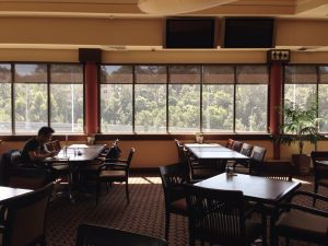 Freeway Hotel - Accommodation VIC