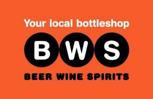 BWS - Upper Ross Hotel Dbs Kelso - Accommodation VIC