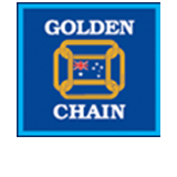 Golden Chain Forrest Hotel amp Apartments - Accommodation VIC